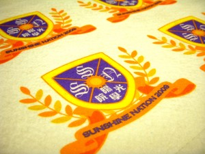 pretty pretty badges